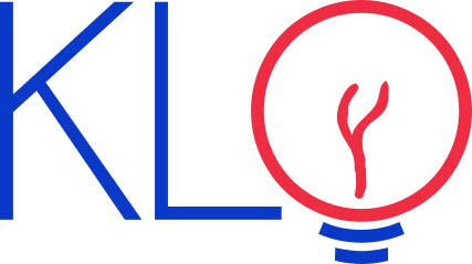 events:logo_klo.png