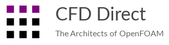 CFD.direct