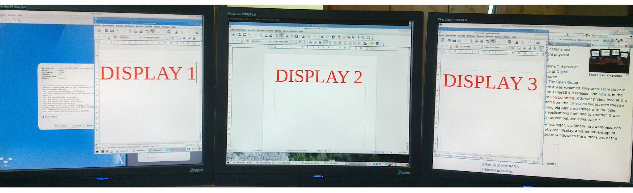doc:usage:multi-display [X2Go - everywhere@home]